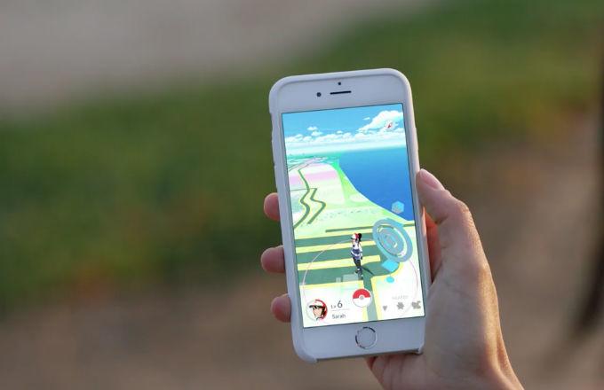 pokemon-go_tkrcd2.jpg