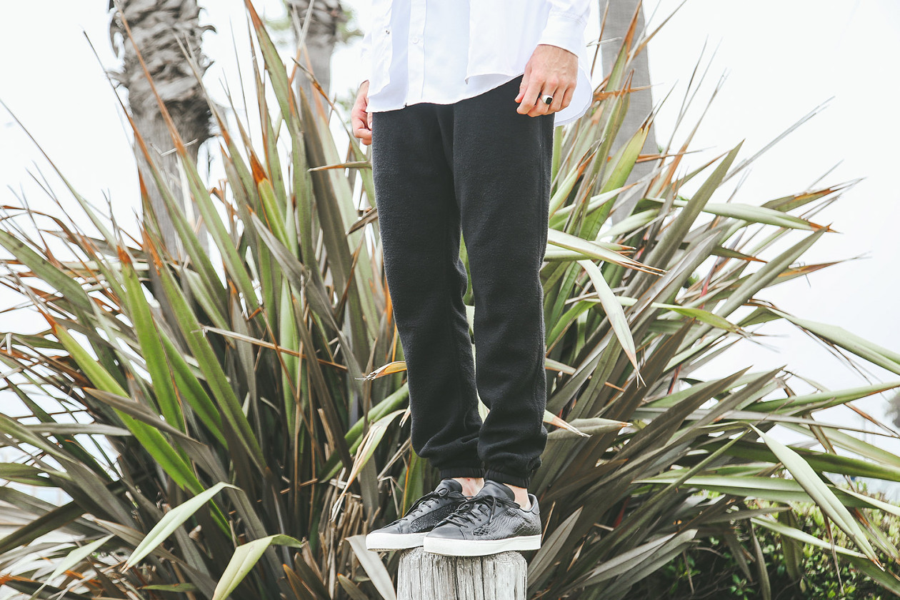 publish-brand-jogger-pants-day-06-1260x840.jpg