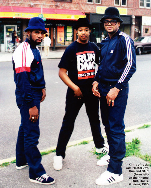 run-dmc-wearing-adidas.jpg
