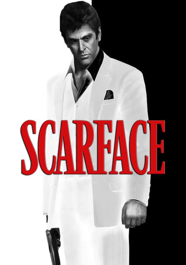 scarface-521829273e974.jpg