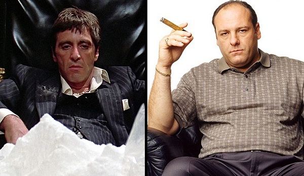 scarface_remake_writer_sopranos.jpg
