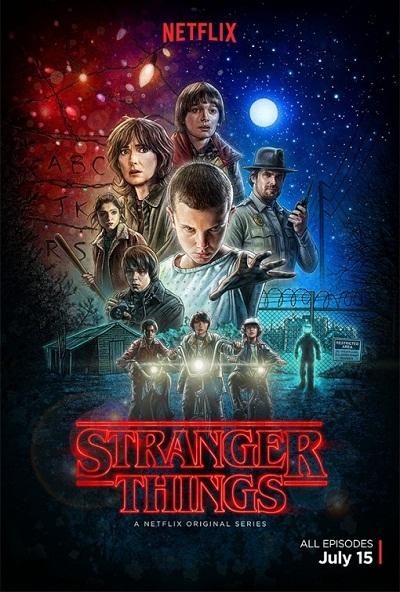stranger2.jpg