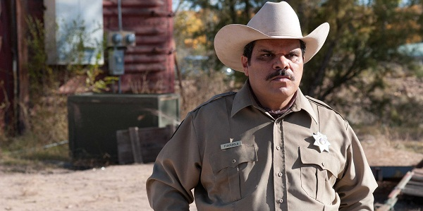 the-last-stand-Luis-Guzman-crop.jpg