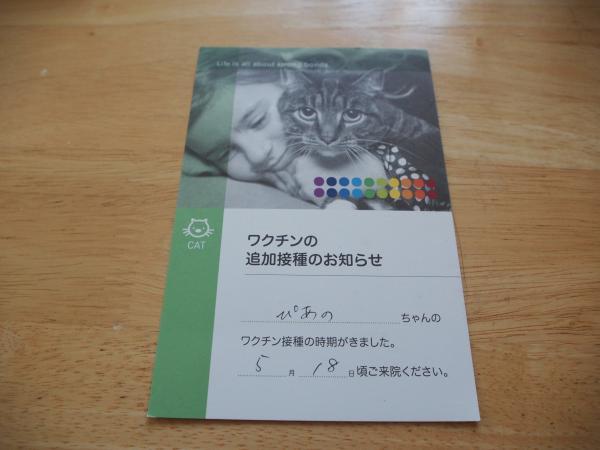 P1015553_convert_20160430192731.jpg