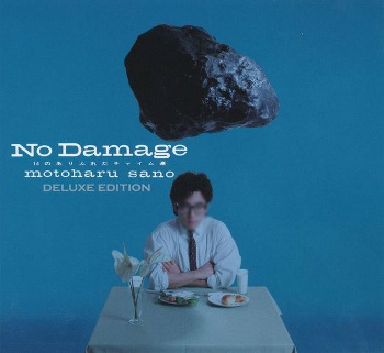 no damage (350x321)bu