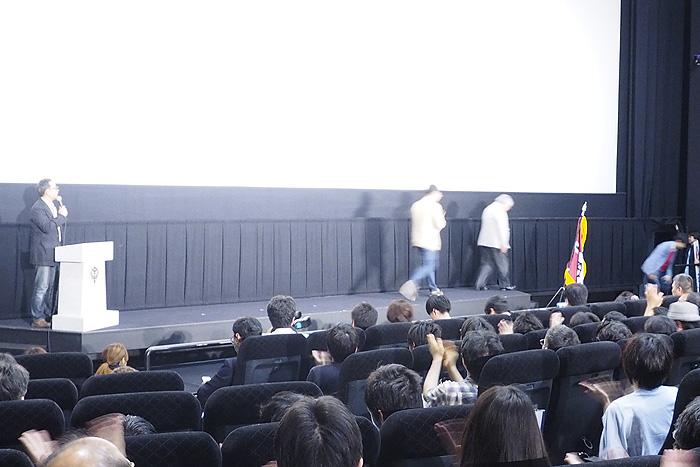 ORIGIN3初日舞台挨拶 00029