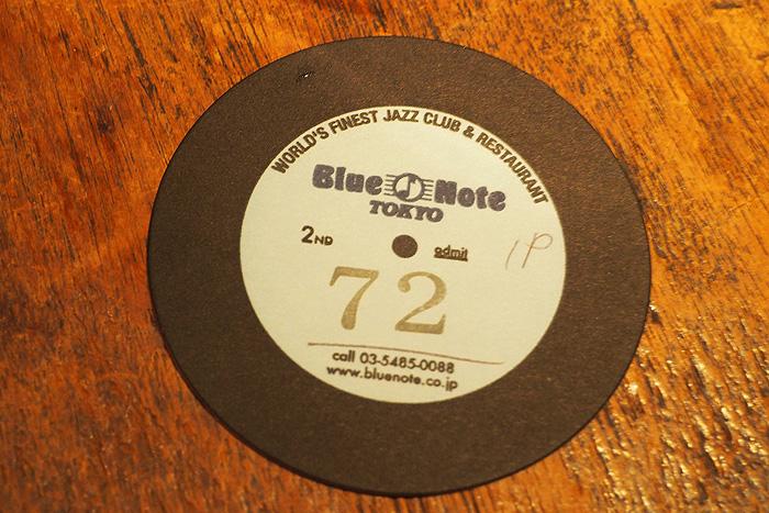 BlueNote 00081