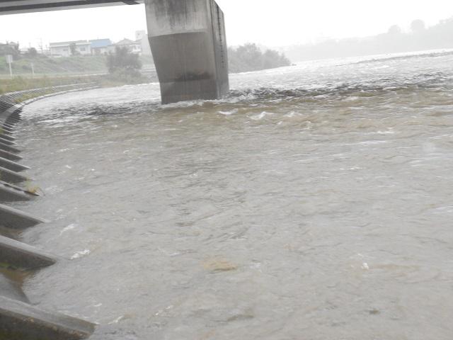 DSCN1097大渡橋した09.22.jpg