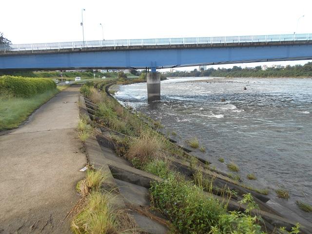 DSCN1104大渡橋09.25.jpg