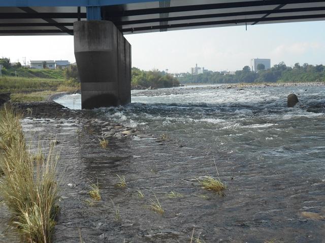 DSCN1124大渡橋09.27.jpg