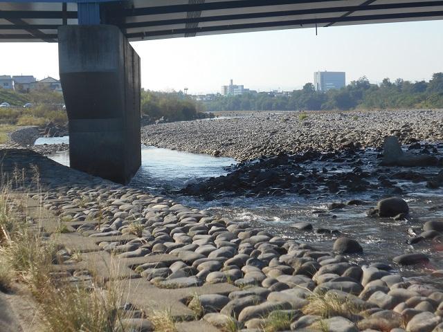 DSCN1272大渡橋10.20.jpg