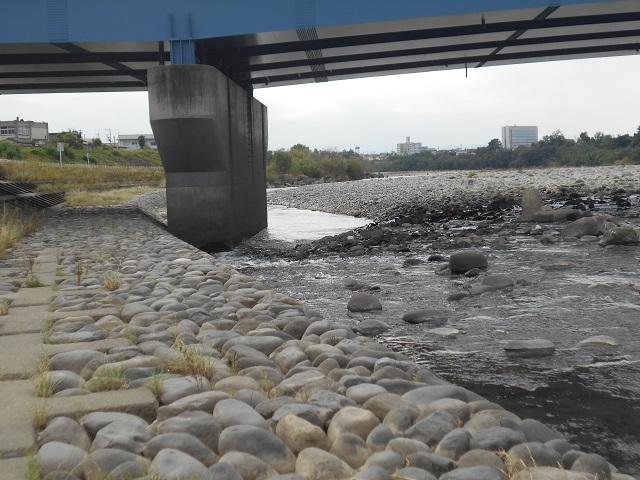 DSCN1277大渡橋10.22.jpg
