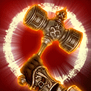 icon_cler_smite.png