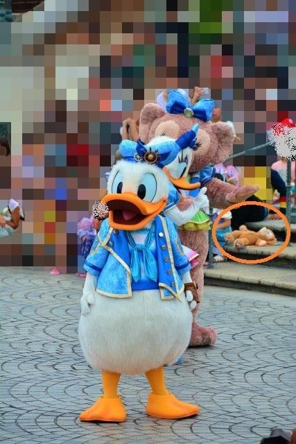 20160719DSC_0119.jpg