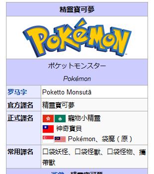 ポケモンwiki