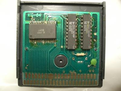 GG9in1-2.jpg