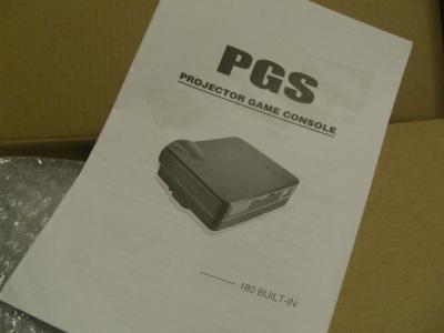 PGS620.jpg