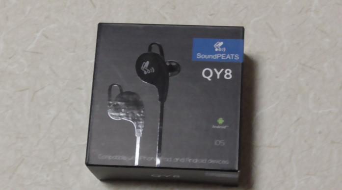 BluetoothイヤホンQY8のレビュー1 09-18-05-581
