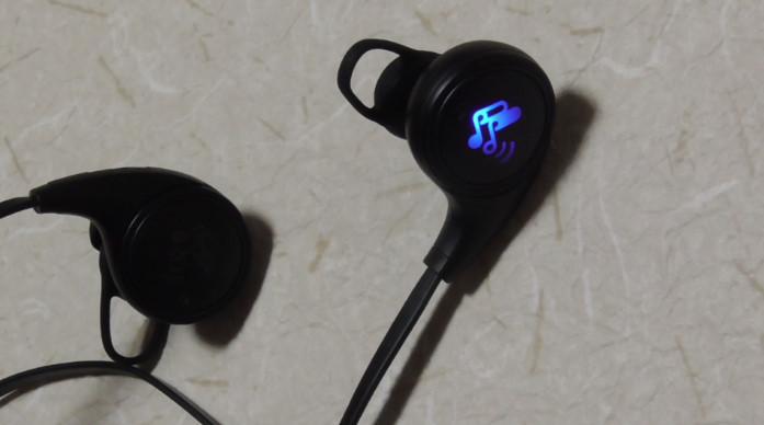 BluetoothイヤホンQY8のレビュー1 09-18-18-103