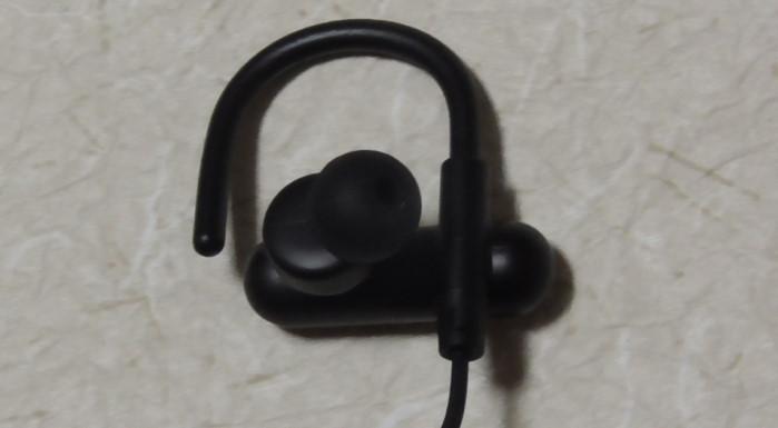 BluetoothワイヤレスイヤホンQ11のレビュー21 10-55-55-822