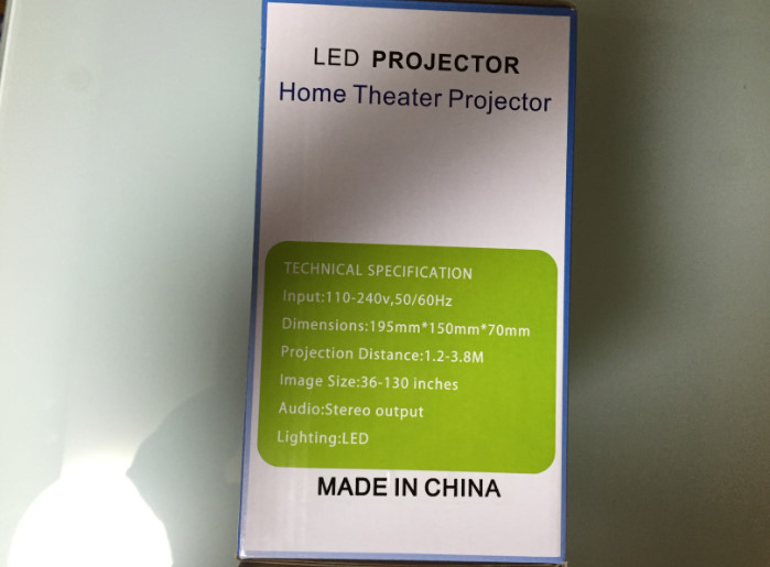 AbdTechのプロ並みLEDプロジェクターをレビュー04-22 02-28-07-420