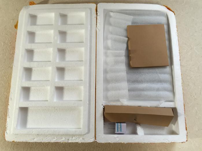 10.1インチCHUWI HiBook Proタブレットレビュー7 03-50-54-302