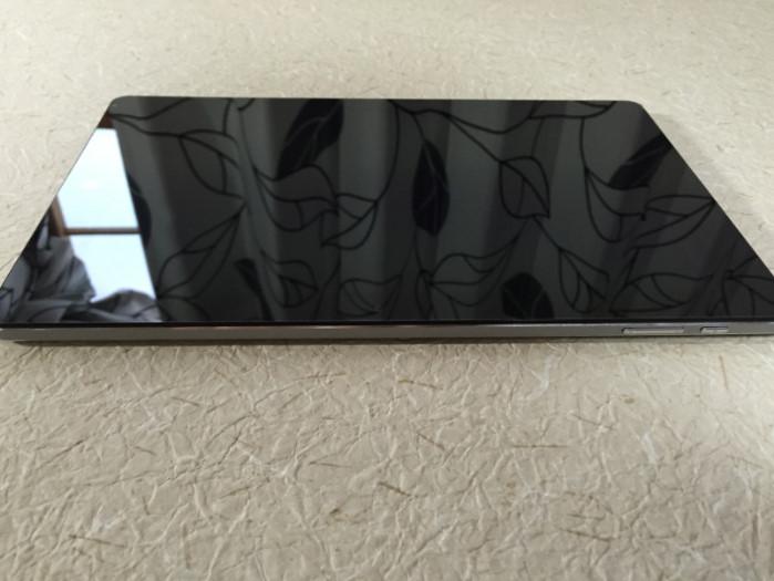 10.1インチCHUWI HiBook Proタブレットレビュー03-53-02-852