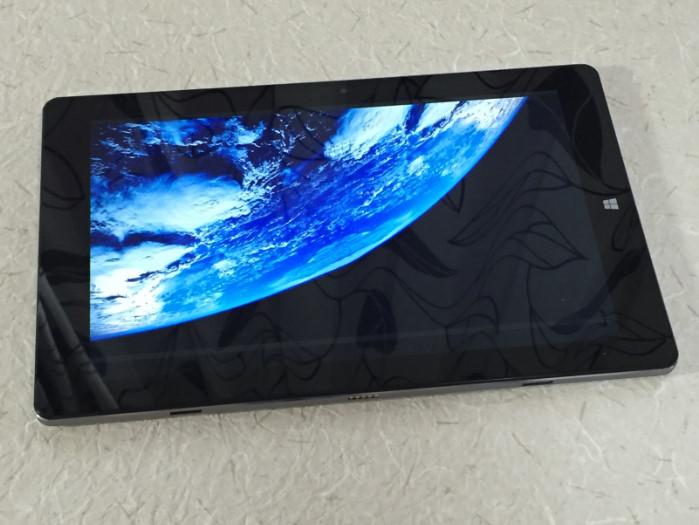 10.1インチCHUWI HiBook Proタブレットレビュー7 03-54-39-129