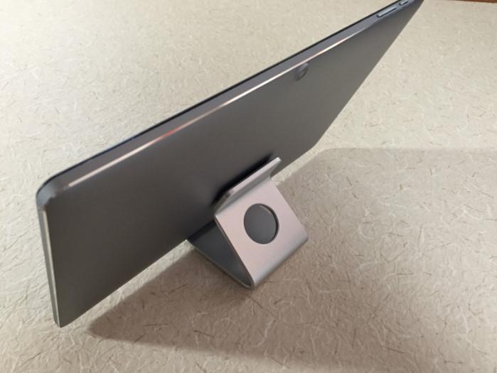 10.1インチCHUWI HiBook Proタブレットレビュー07 03-56-13-510