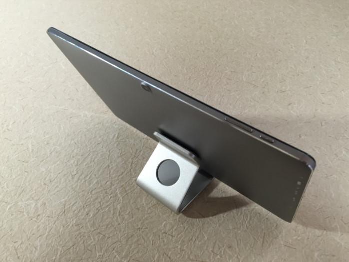 10.1インチCHUWI HiBook Proタブレットレビュー3-56-15-511
