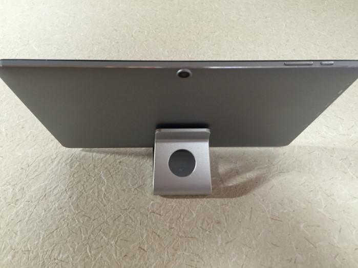 10.1インチCHUWI HiBook Proタブレットレビュー7 03-56-14-556