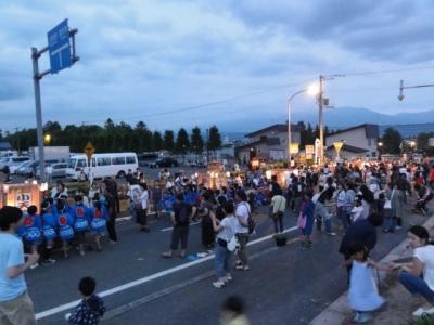 富良野岳・十勝岳 011