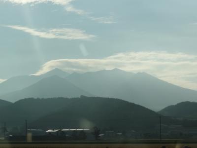富良野岳・十勝岳 037