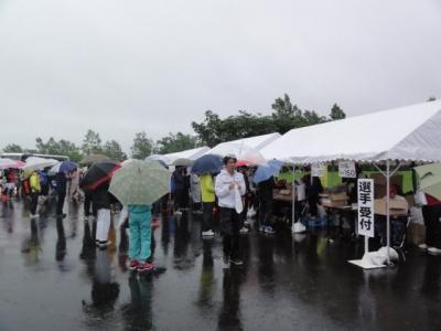 湿原マラソン 006