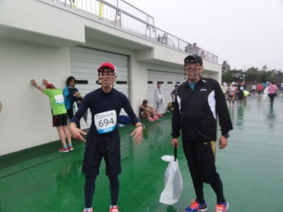 湿原マラソン 008