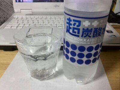 日本酒 006