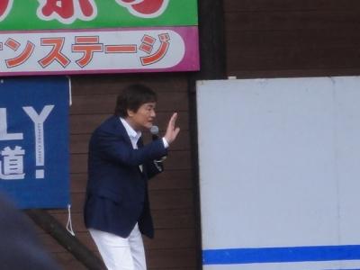 浦幌・旭岳・愛別岳 027