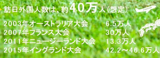 0905408632.jpg