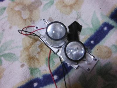DSCF6305 (1)