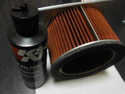 DSCF6530.jpg