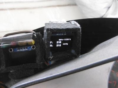 DSCF6547.jpg