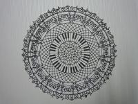 paperlace-C (4)