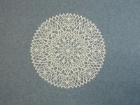 paperlace-C (2)