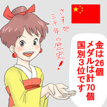 3中国銀河_001