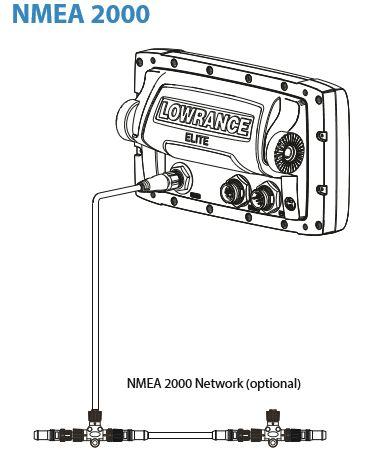nmea2000.jpg