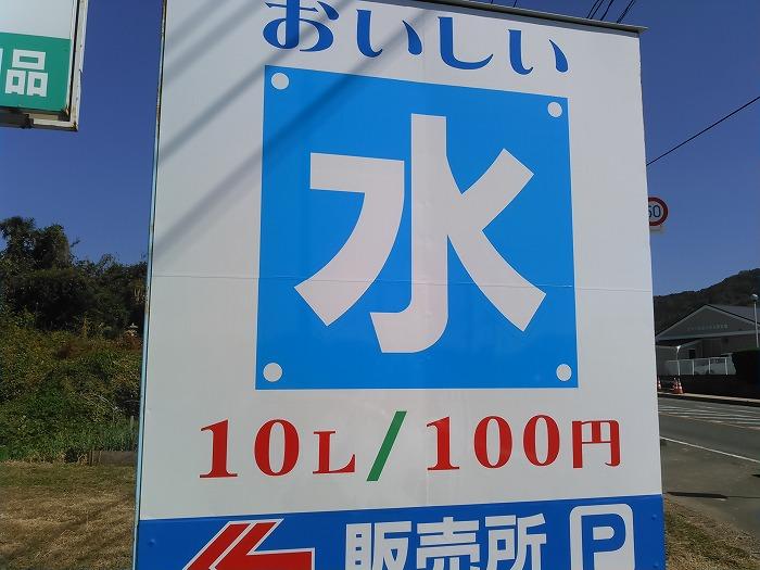 KIMG2211.jpg