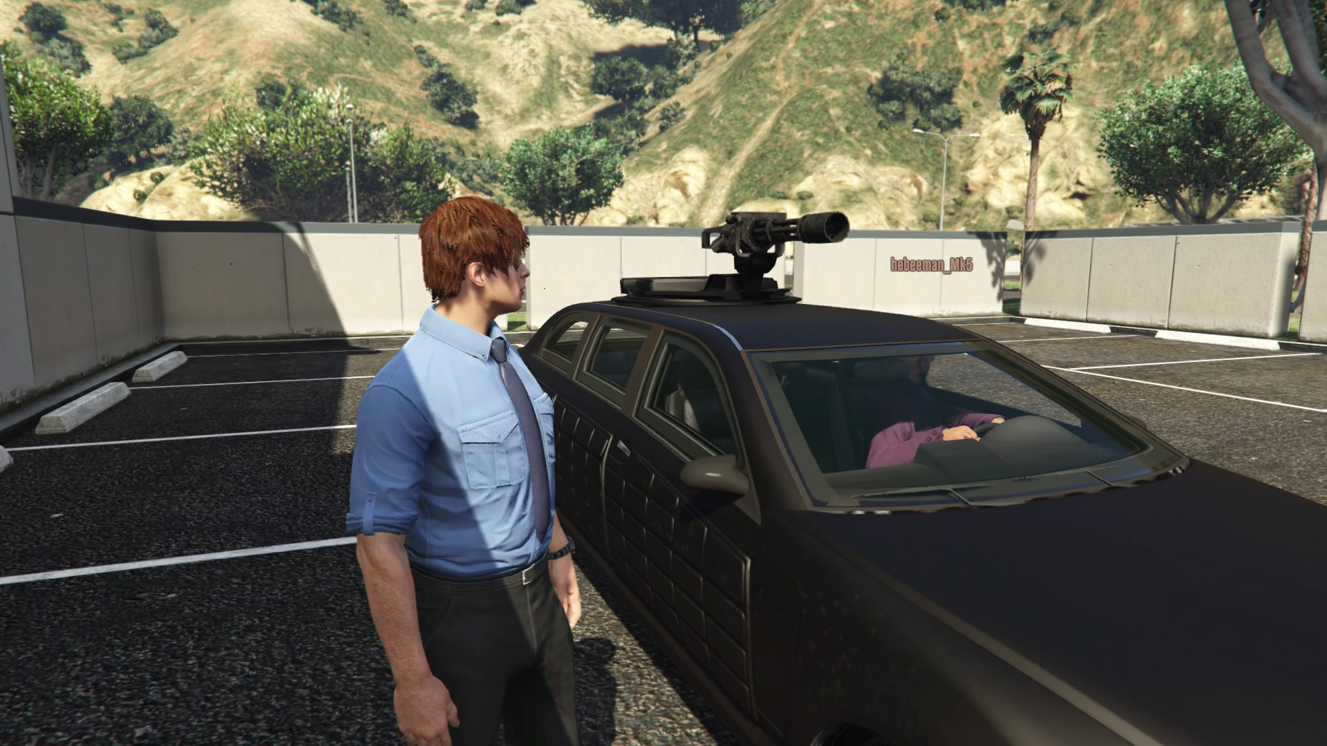 Grand Theft Auto V_20160902212138