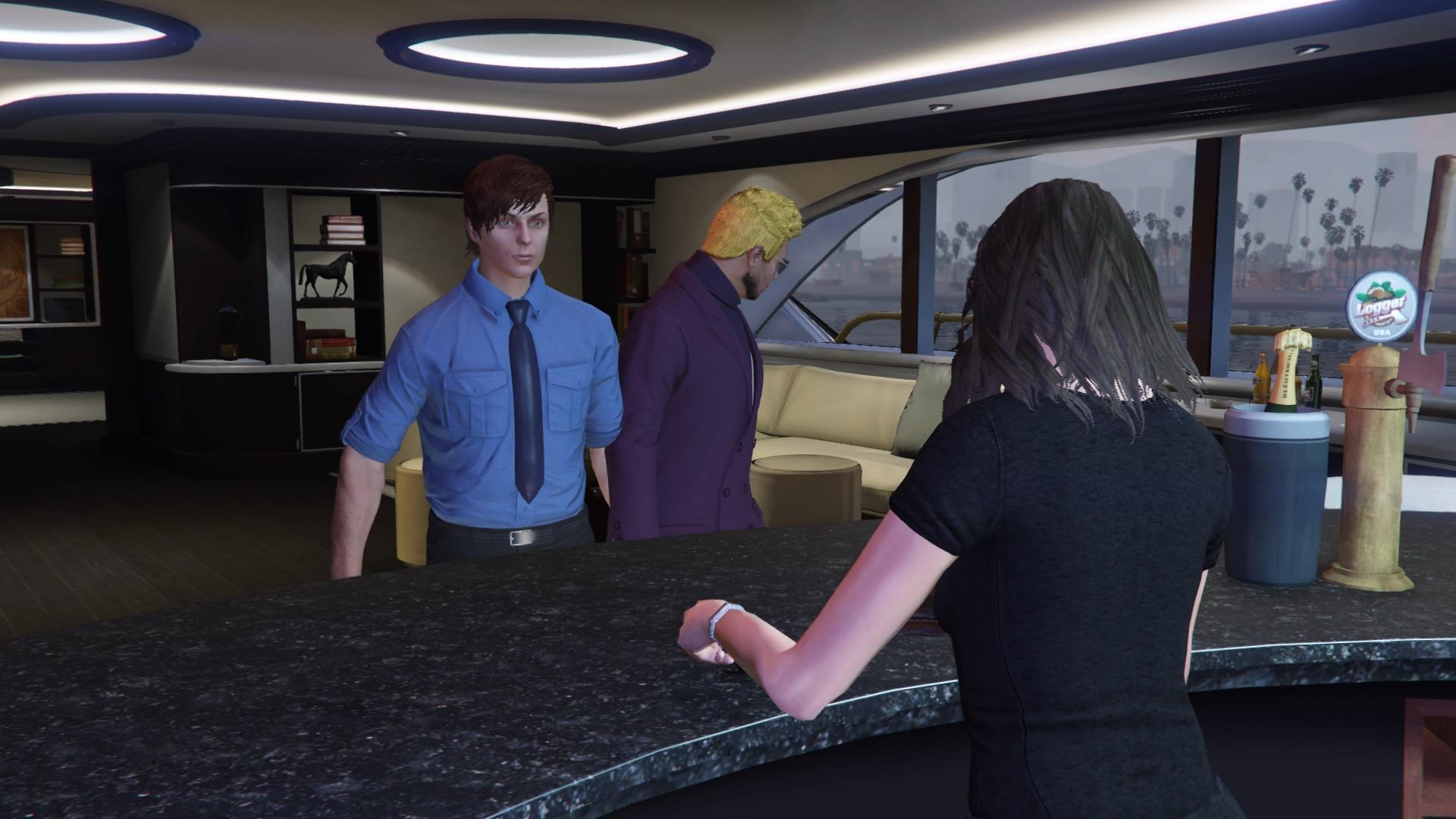 Grand Theft Auto V_20160902213923