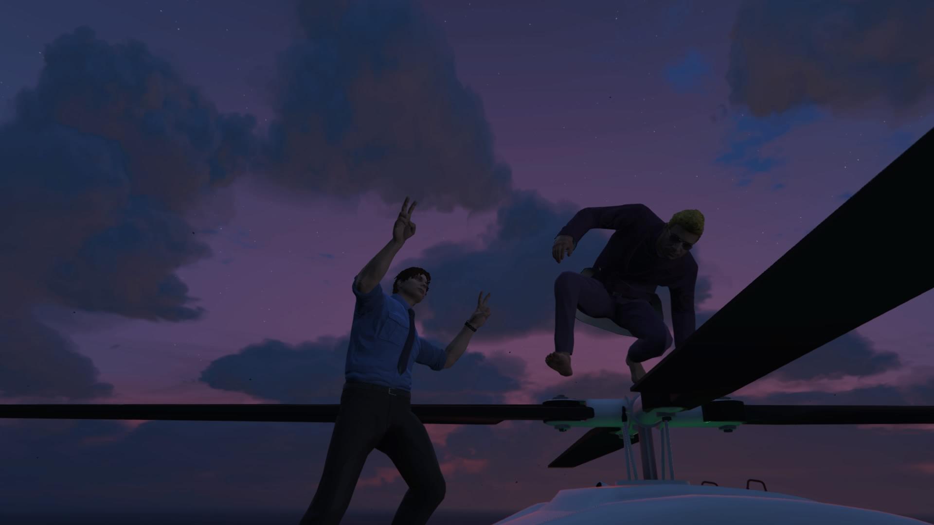 Grand Theft Auto V_20160902214253