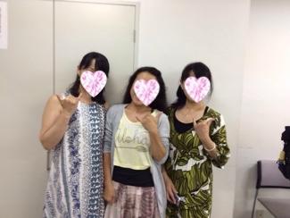 fc2blog_20160811121753d2f.jpg